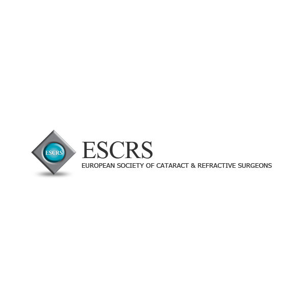 european-society-of-cataract-and-refractive-surgeons