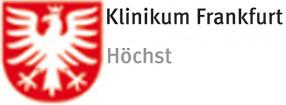 Klinikum Frankfurt Horst